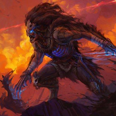 Avatar ID: 254156