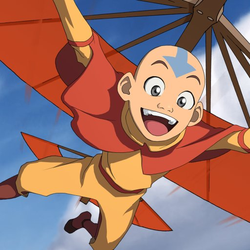 Avatar ID: 254452