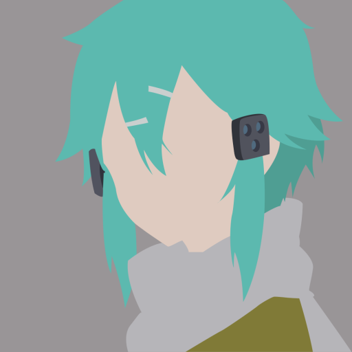 Avatar ID: 254499