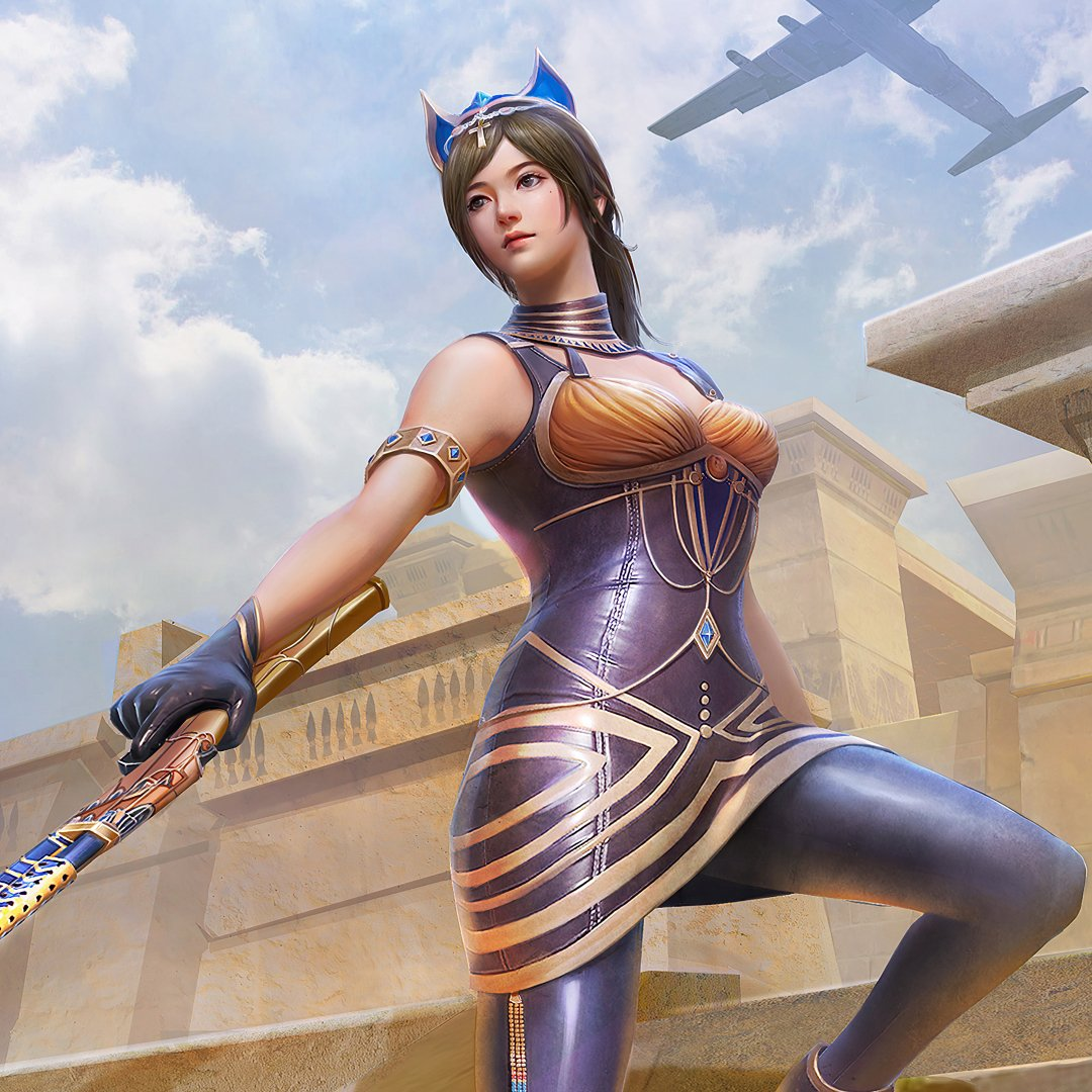 Avatar ID: 254503