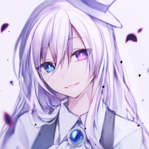 Avatar ID: 254509