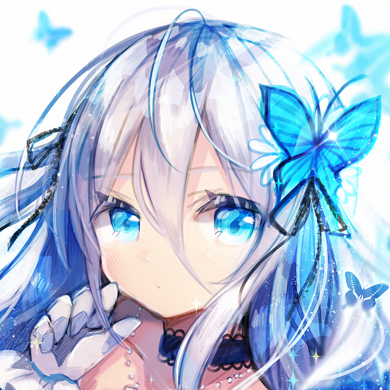 Avatar ID: 254690