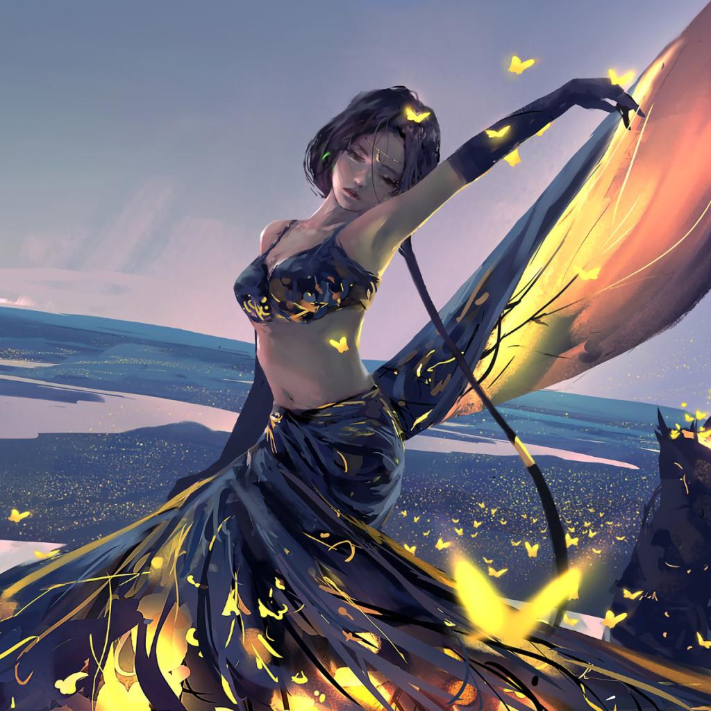 Avatar ID: 254693