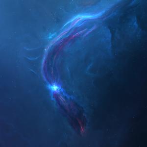 Avatar ID: 254705