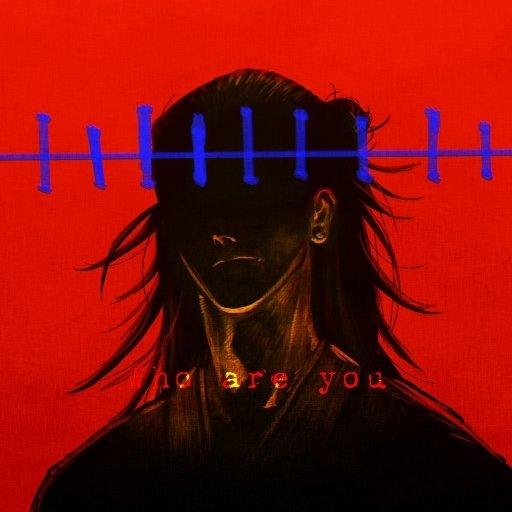 Avatar ID: 254859