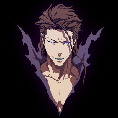 Avatar ID: 254925