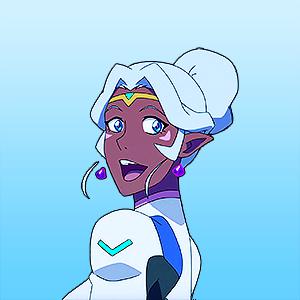 Avatar ID: 254935