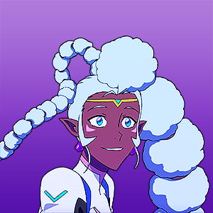 Avatar ID: 254936
