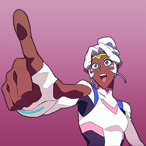 Avatar ID: 254938