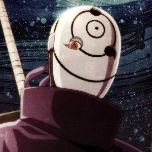 Avatar ID: 254954