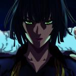 Avatar ID: 254223