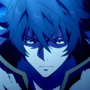 Avatar ID: 254320