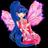 Avatar ID: 254338