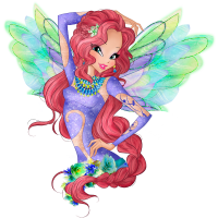 Avatar ID: 254365