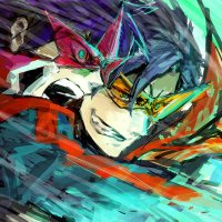 Avatar ID: 254415