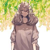 Avatar ID: 254508