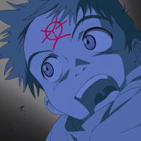 Avatar ID: 254700