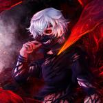 Avatar ID: 254806