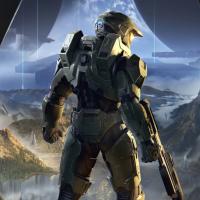 Avatar ID: 254810