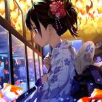 Avatar ID: 254841
