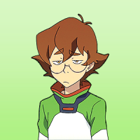 Avatar ID: 254931