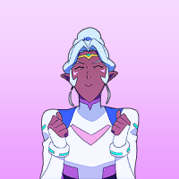Avatar ID: 254934