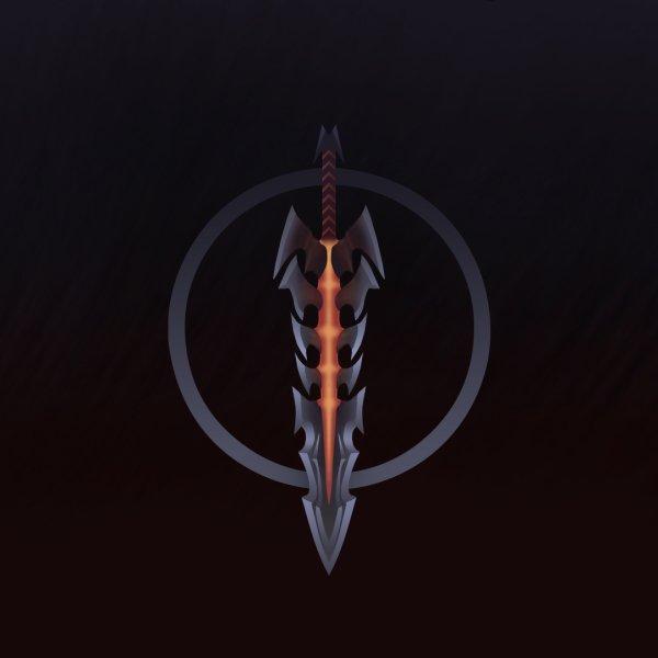 Avatar ID: 255012