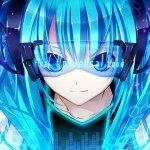 Avatar ID: 25506