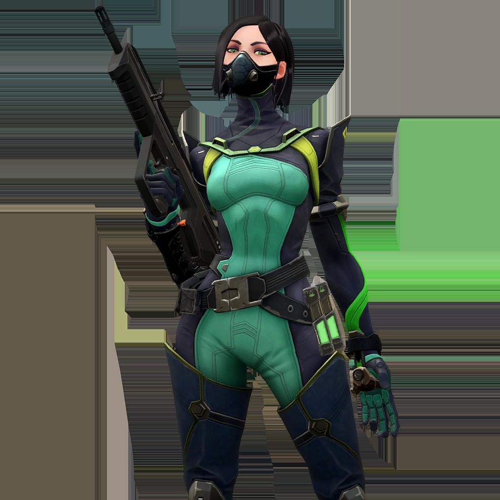 Avatar ID: 255202