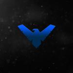 Avatar ID: 255314