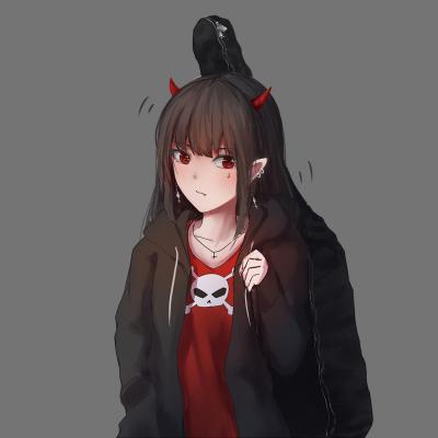 Avatar ID: 255386