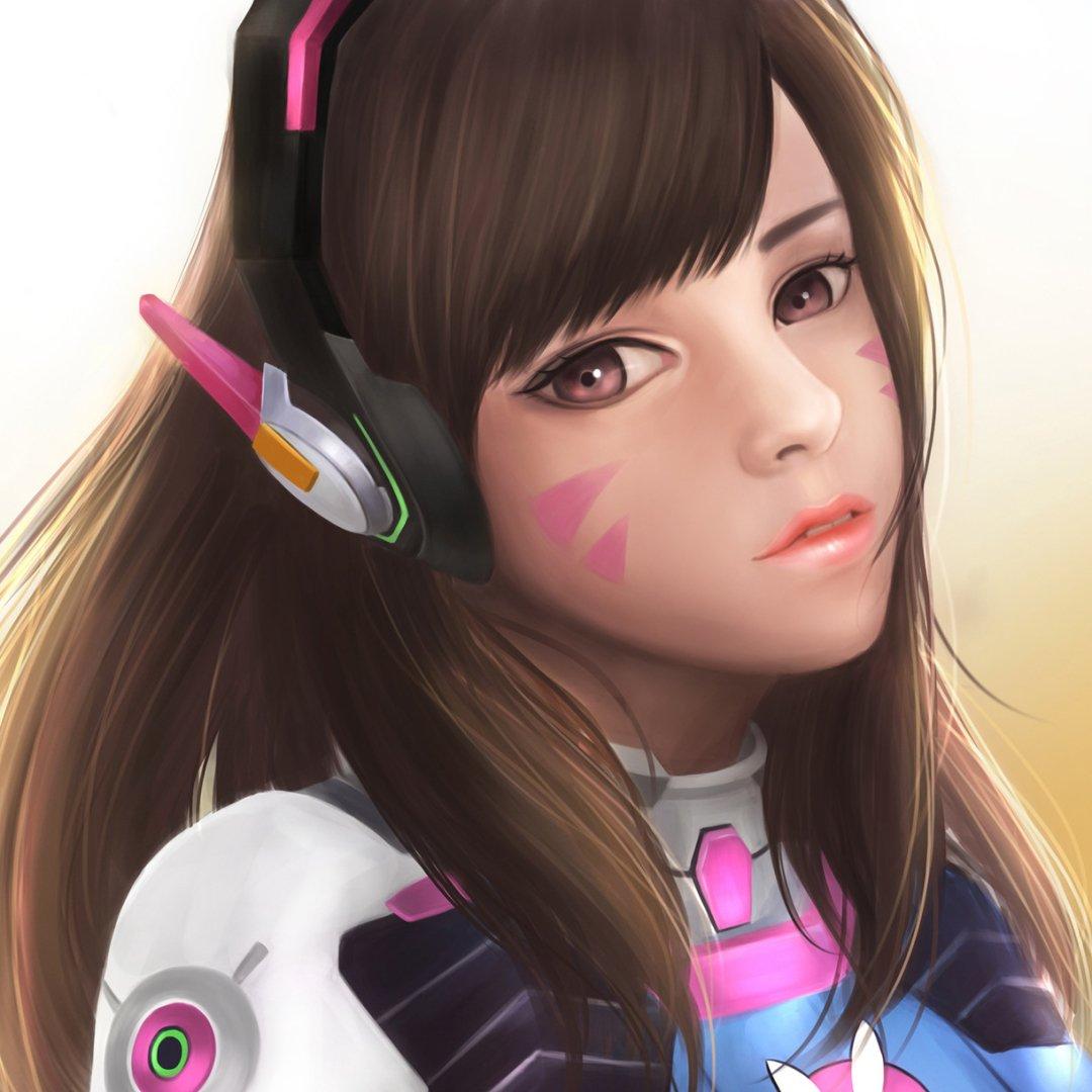 Avatar ID: 255485