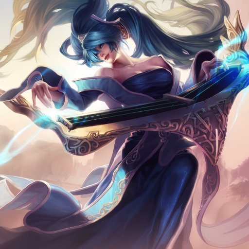 Avatar ID: 255779