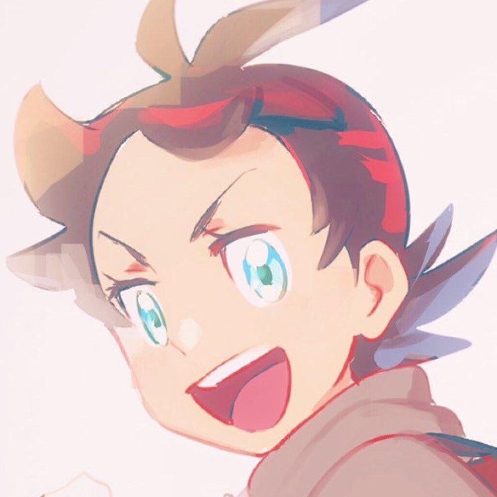 Avatar ID: 255859