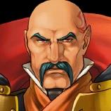 Avatar ID: 255872