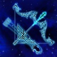Avatar ID: 255051