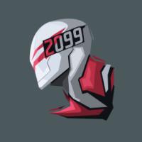 Avatar ID: 255123