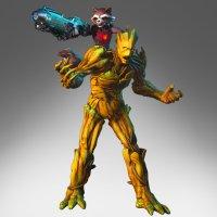 Avatar ID: 255145