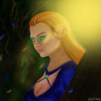 Avatar ID: 255155