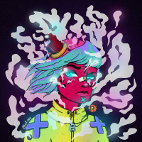 Avatar ID: 255158