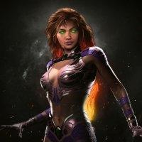 Avatar ID: 255189