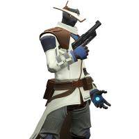 Avatar ID: 255363