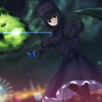 Avatar ID: 255372