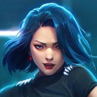 Avatar ID: 255374