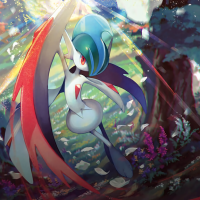 Avatar ID: 255400