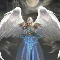 Avatar ID: 255415