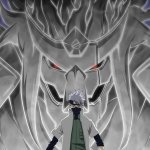 Avatar ID: 255766