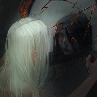 Avatar ID: 255974