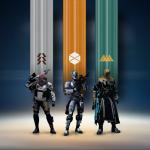 Avatar ID: 25651