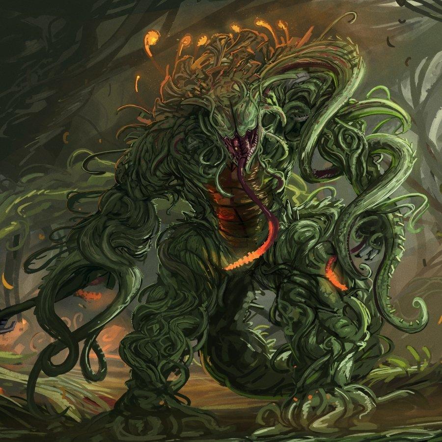 Avatar ID: 256048